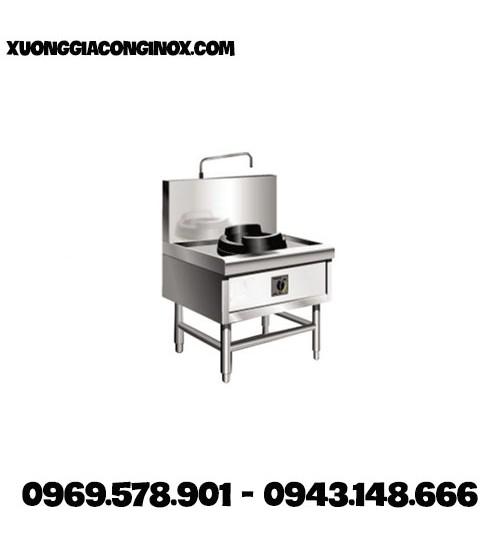 Bếp Á Đơn VNK-BA01