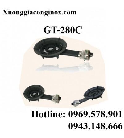 Bếp gas công nghiệp SOGO GT280C