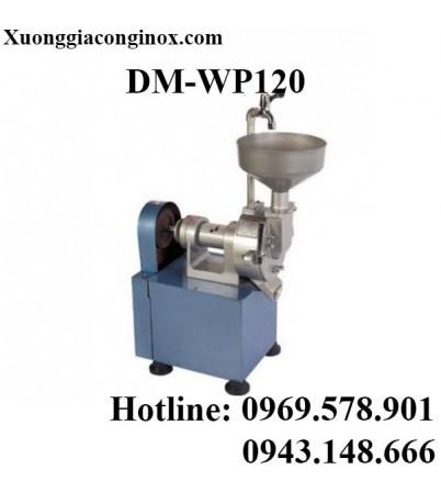 Máy xay bột gạo nước DM-WP120
