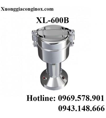 Máy xay hạt ngũ cốc siêu mịn XL-600B