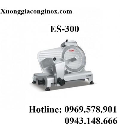 Máy thái thịt ES300