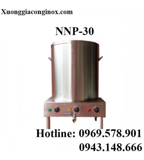 Nồi nấu phở dùng điện 30L NNP-30