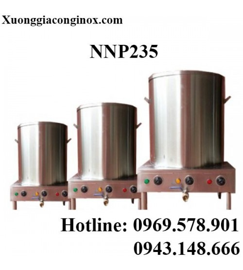 Nồi Nấu Phở NNP235