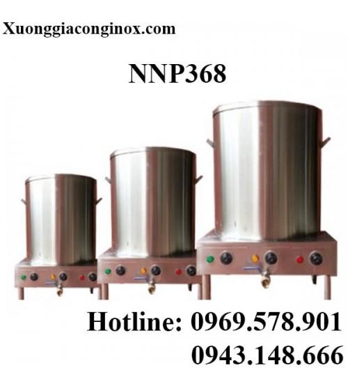 Nồi Nấu Phở NNP368