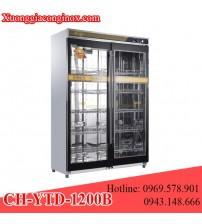 Tủ Sấy Bát Công Nghiệp CH-YTD-1200B