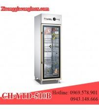 Tủ sấy bát CH-YTD-510B